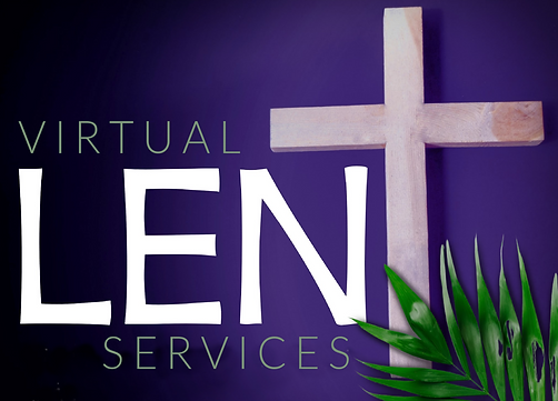 Lent Upcoming.png