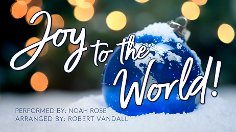 Joy to the World Cover.png