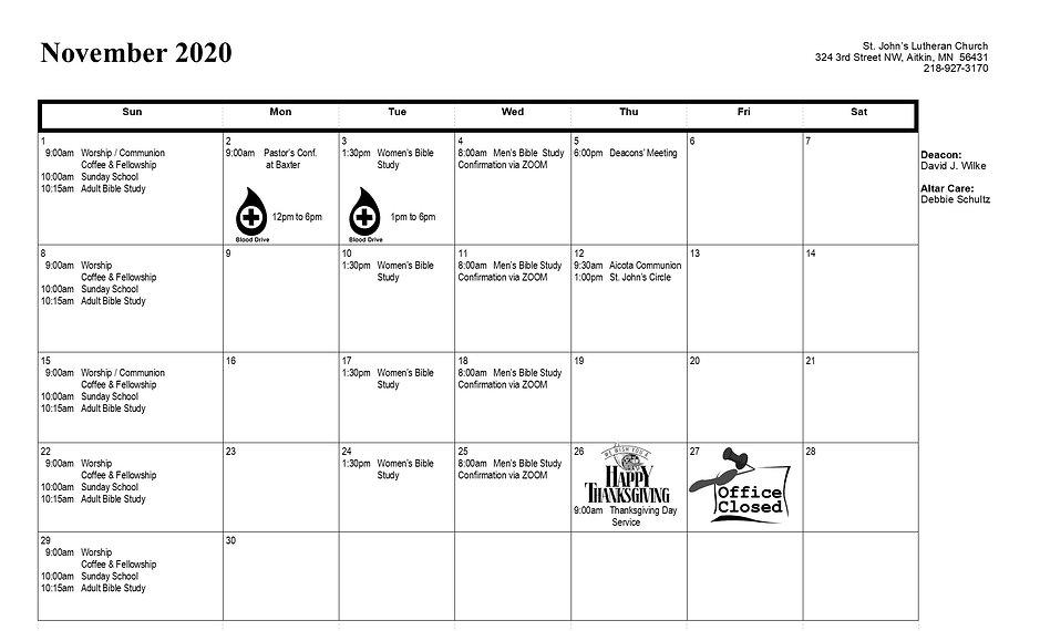 November Calendar 2020 (2).jpg