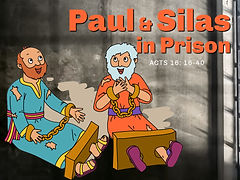 Paul's and Silas in Prison.jpg