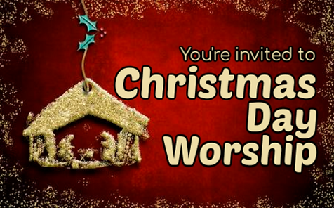 Upcoming Event-Christmas Day.png