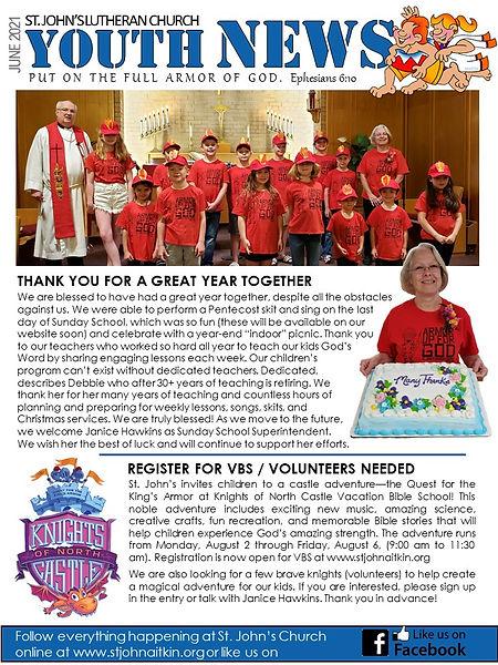 SS2021JuneNewsletter.jpg