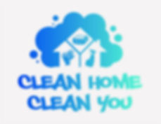 Clean home clean you_final-01_edited.jpg