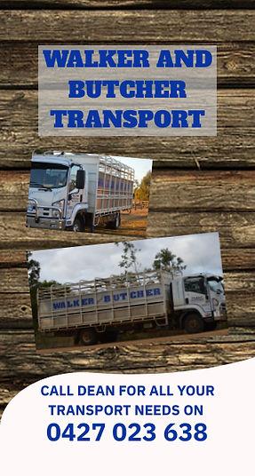 Walker and Butcher Transport Ad.jpg