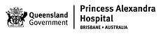 Princess Alexandra Hospital.png