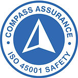 Compass-ISO45001-circle_edited.jpg