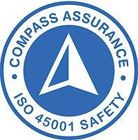 Compass-ISO45001-circle_edited.jpg