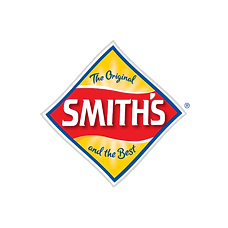 smiths chips_edited.png