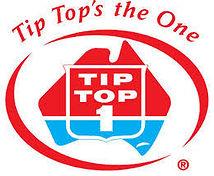 Tip Top.jfif