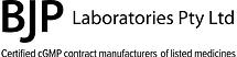 BJP Laboratories.png