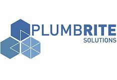 Plumbrite Logo.jpg