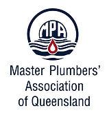 Master plumbers.jfif
