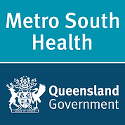 Metro South Health.png