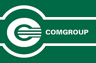 Comgroup.png