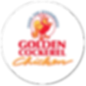 Golden Cockerill.png