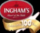 Inghams_edited.png