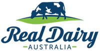 Real Dairy Australia.png
