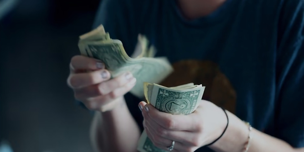 More Money – Geldanlagetipps von Frau zu Frau