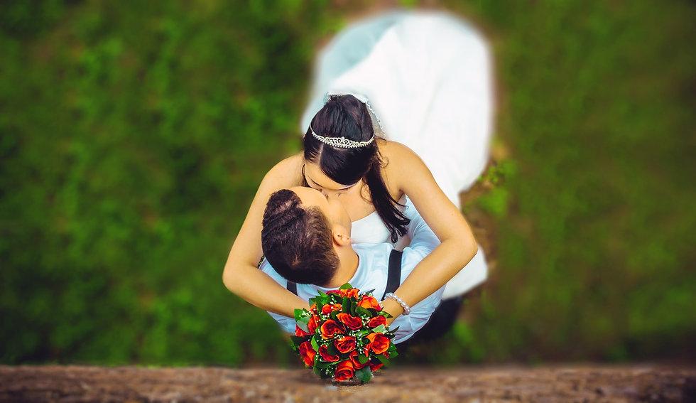wedding-1183270_1920.jpg