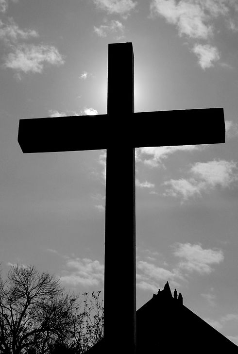 cross1 (2).jpg