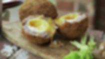 Scotch Egg.png
