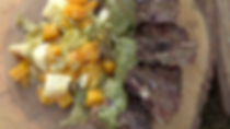 Fallow with Roasted Veggies.png