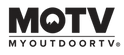 motv-logo.png