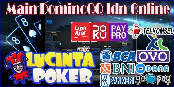 Poker Bri 24 Jam Agen Poker Online 24 Jam Indonesia