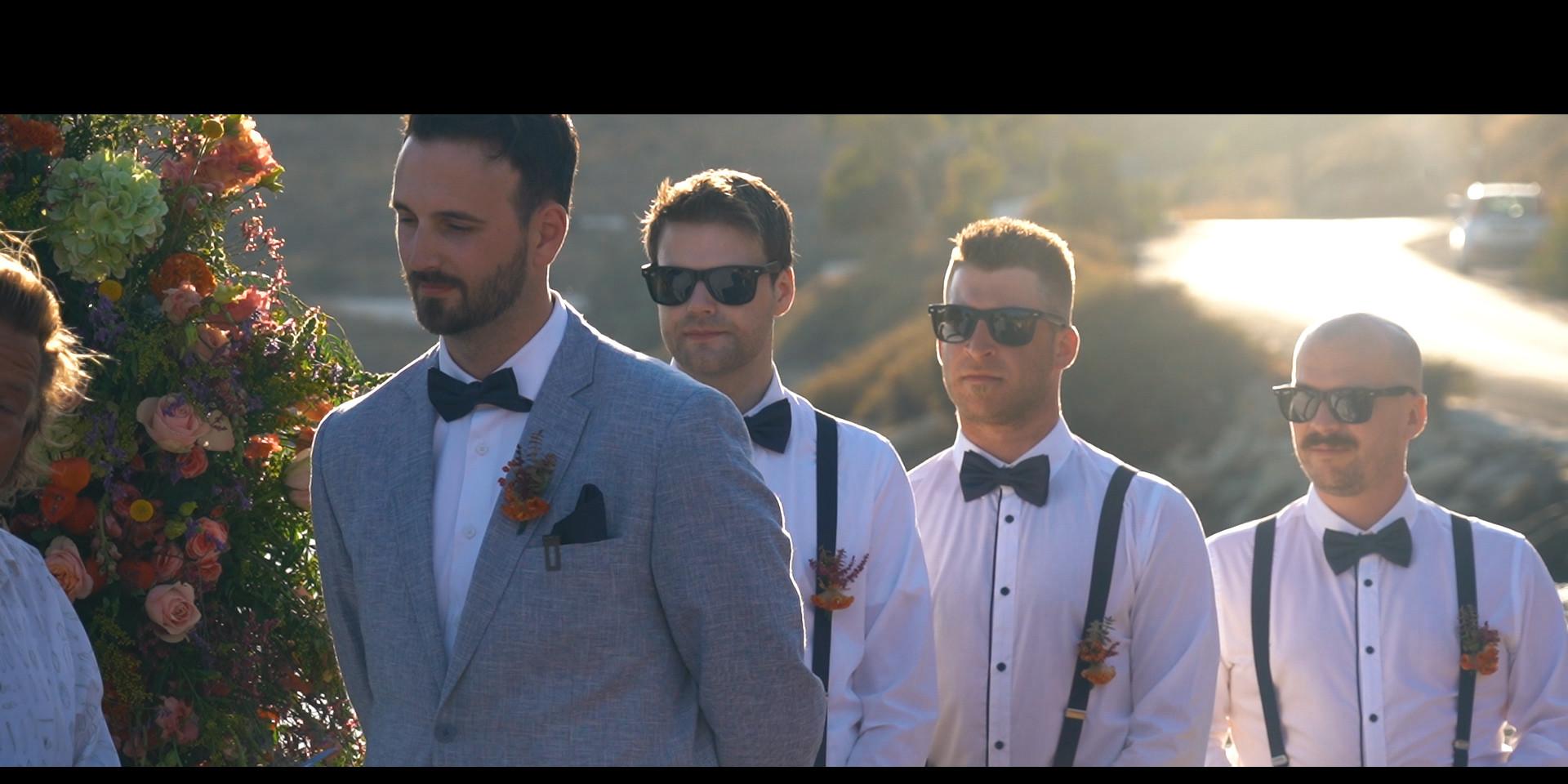 Wedding-ShortFilm.00_02_36_16.Still023.j