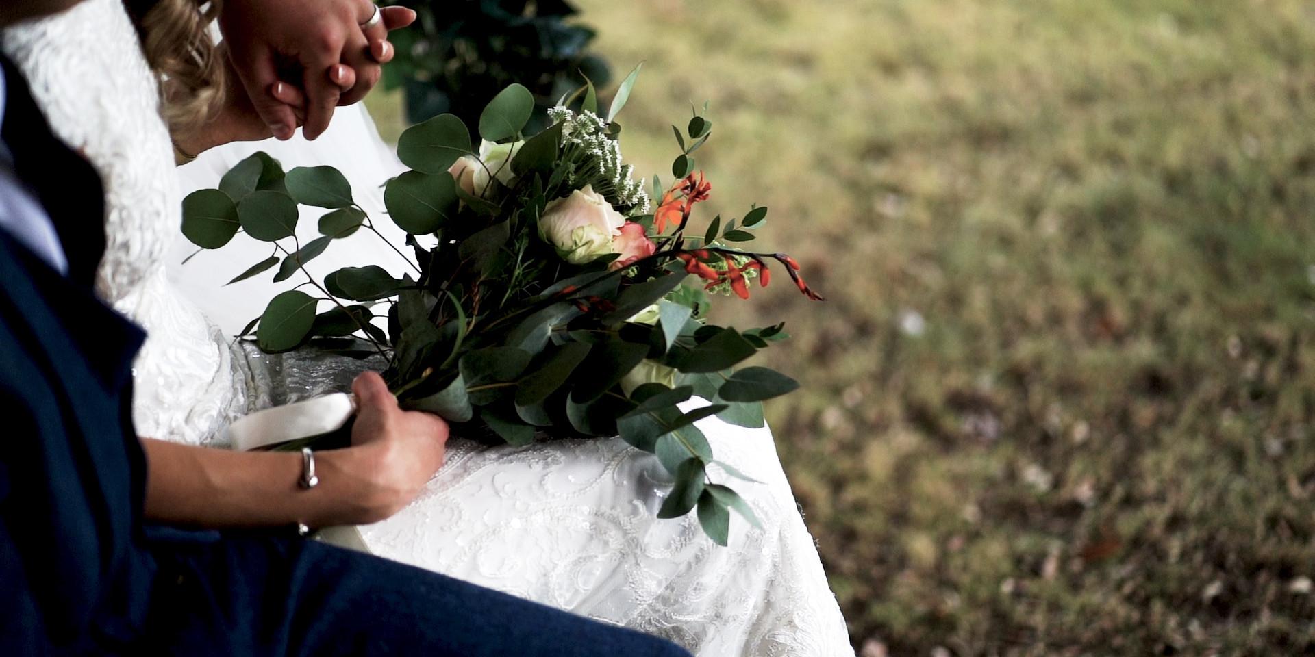 Wedding-ShortFilm.00_08_50_15.Still088.j