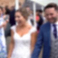 Wedding-ShortFilm.00_03_03_12_edited.jpg