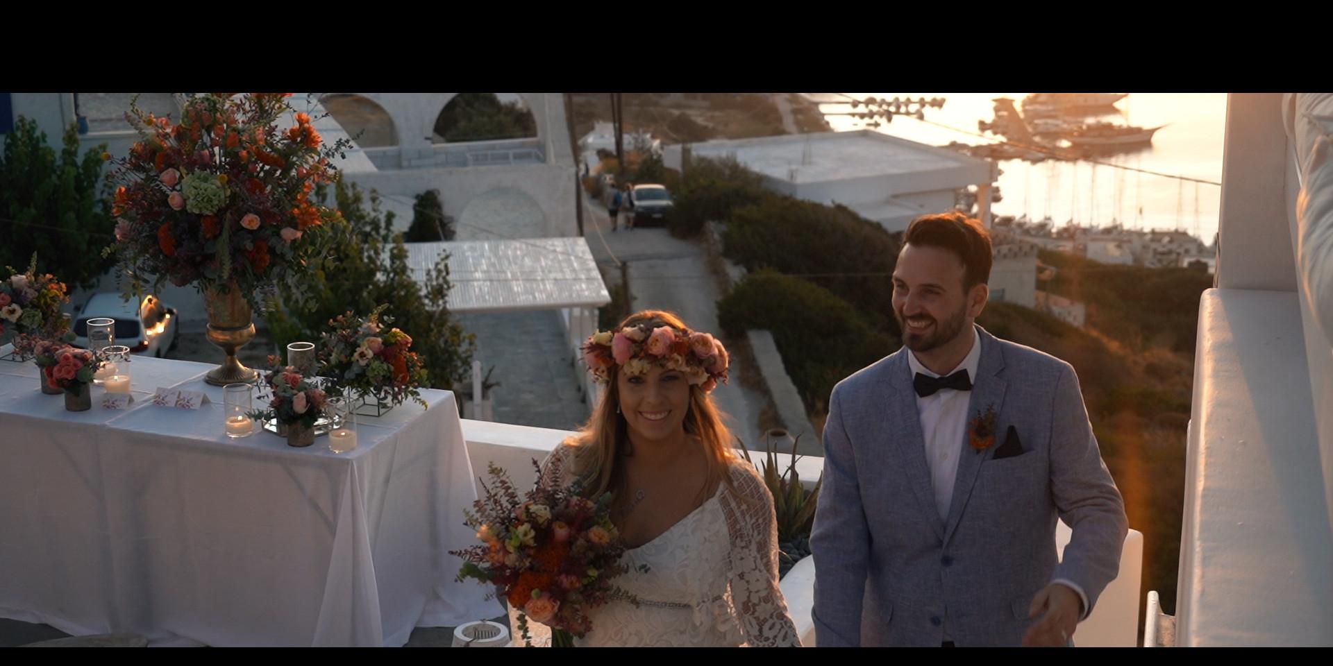 Wedding-ShortFilm.00_02_57_01.Still022.j