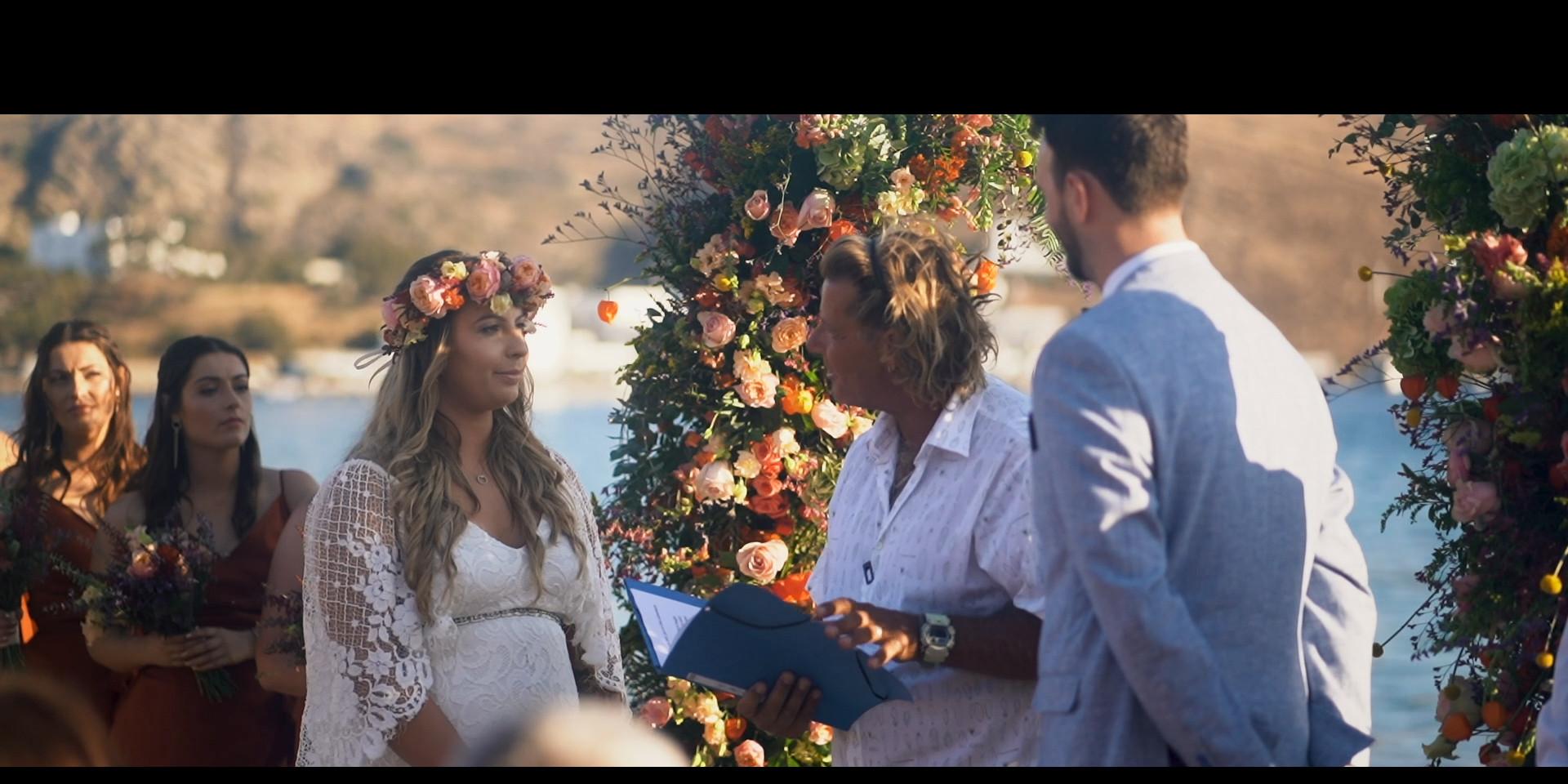 Wedding-ShortFilm.00_01_50_22.Still019.j