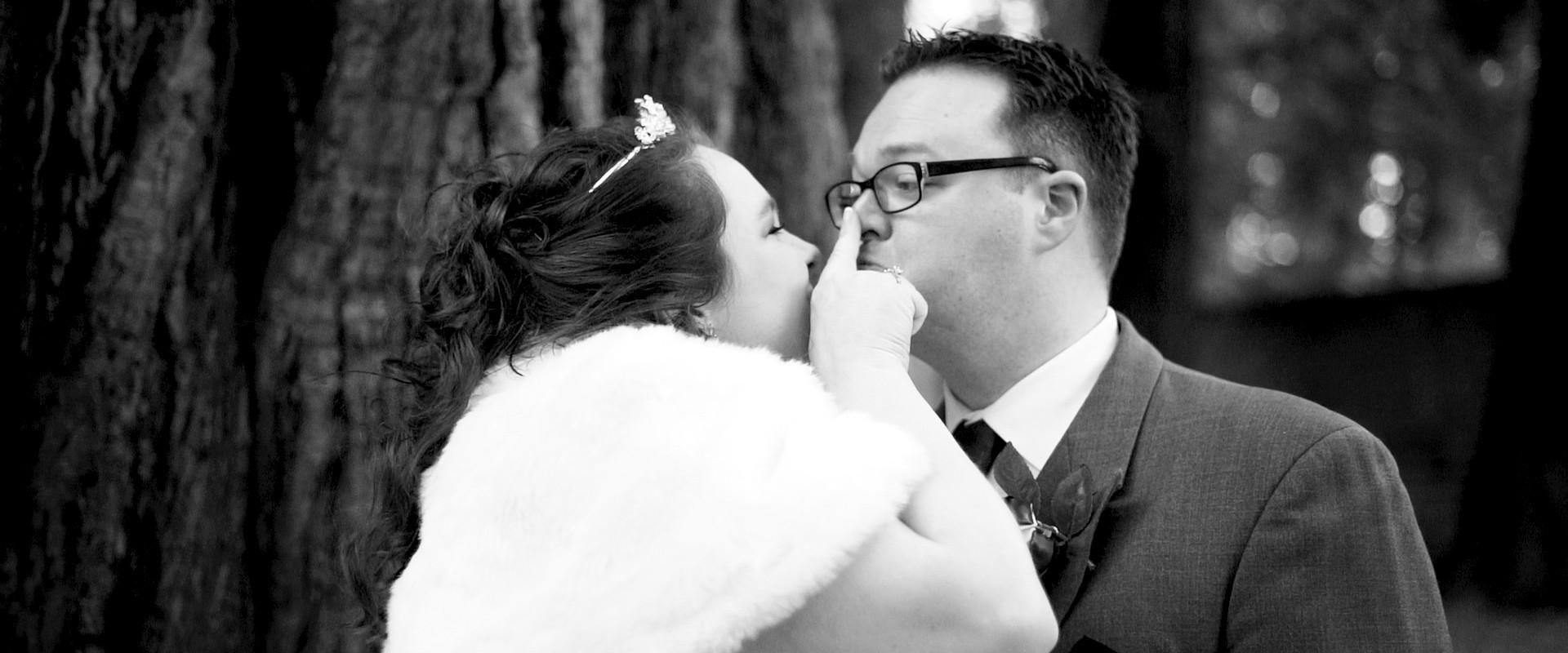 Wedding-ShortFilm-BW.00_06_47_05.Still06