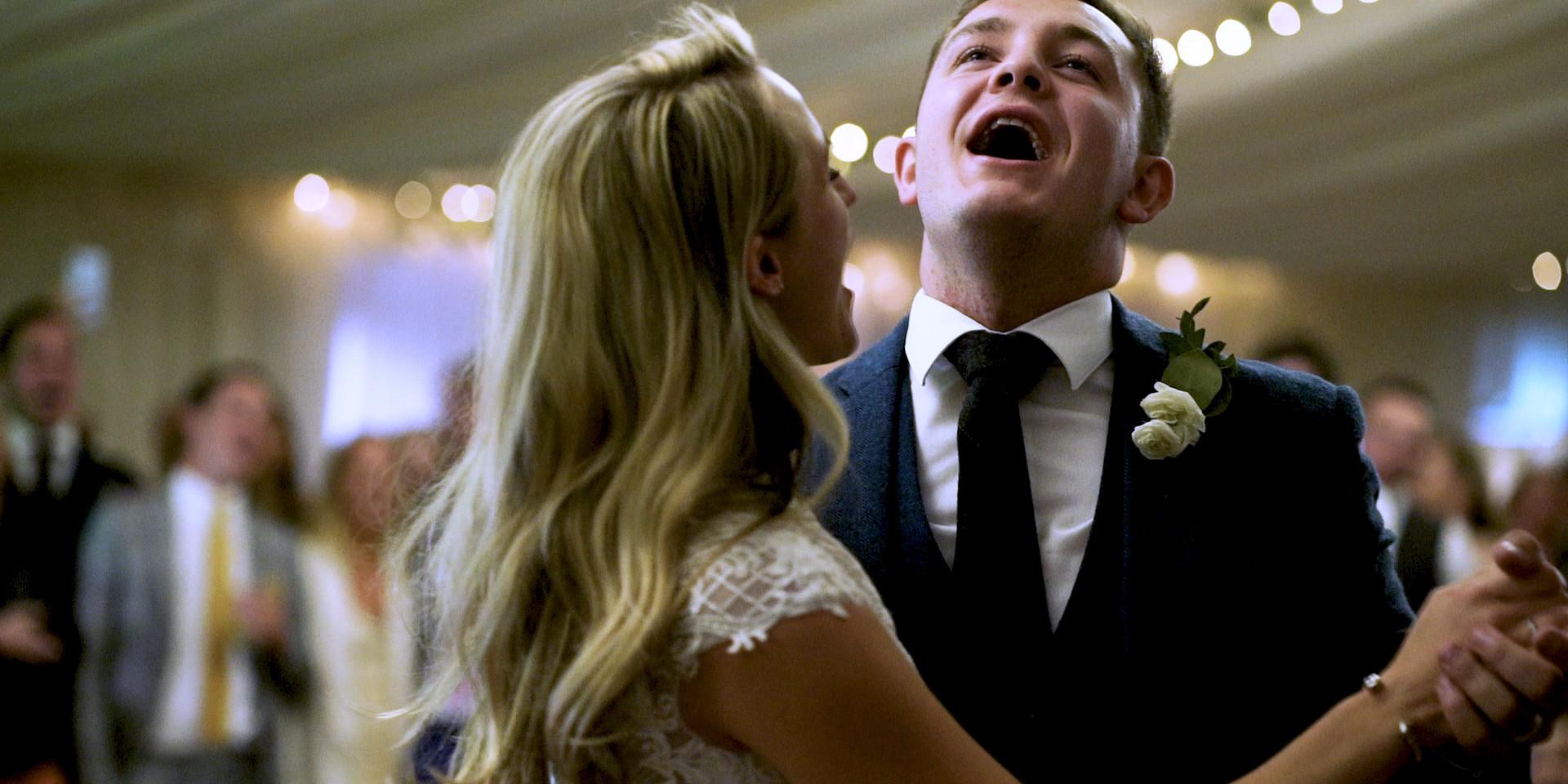 Wedding-ShortFilm.00_09_51_27.Still010.j