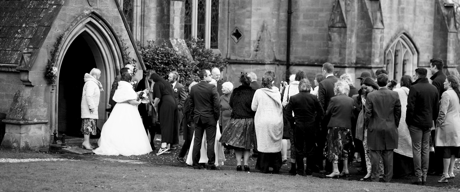 Wedding-ShortFilm-BW.00_05_08_16.Still04