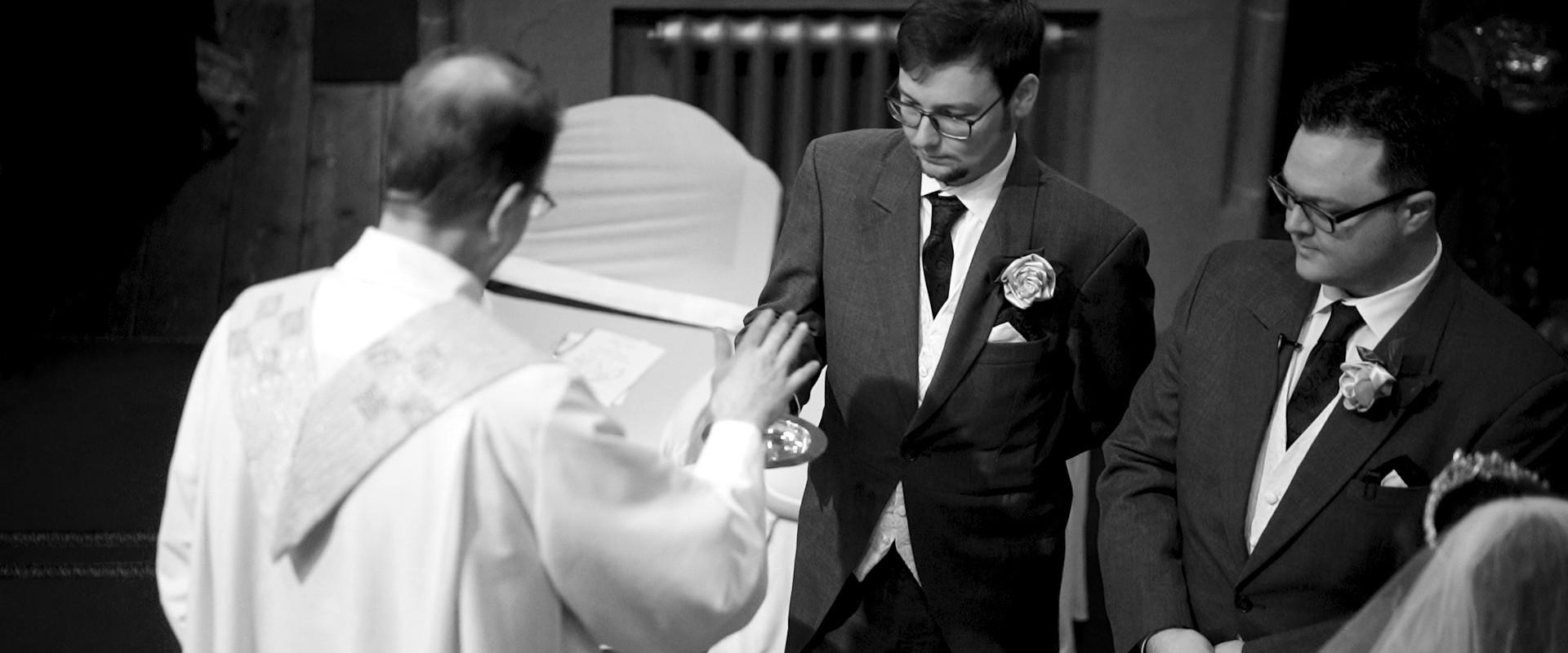 Wedding-ShortFilm-BW.00_03_29_19.Still03