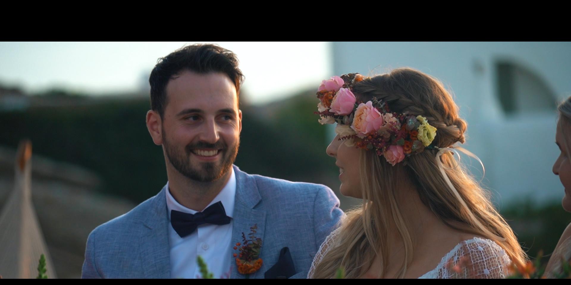 Wedding-ShortFilm.00_03_06_14.Still024.j