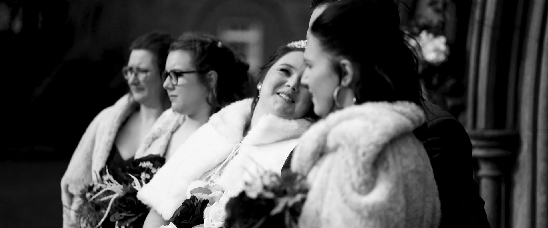Wedding-ShortFilm-BW.00_05_05_02.Still04