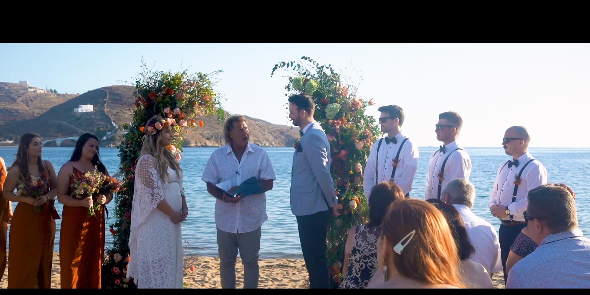 Wedding-ShortFilm.00_01_35_08.Still017.j