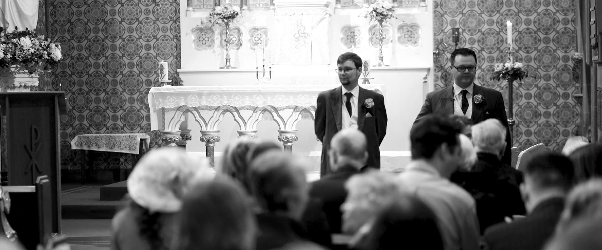 Wedding-ShortFilm-BW.00_01_48_20.Still01