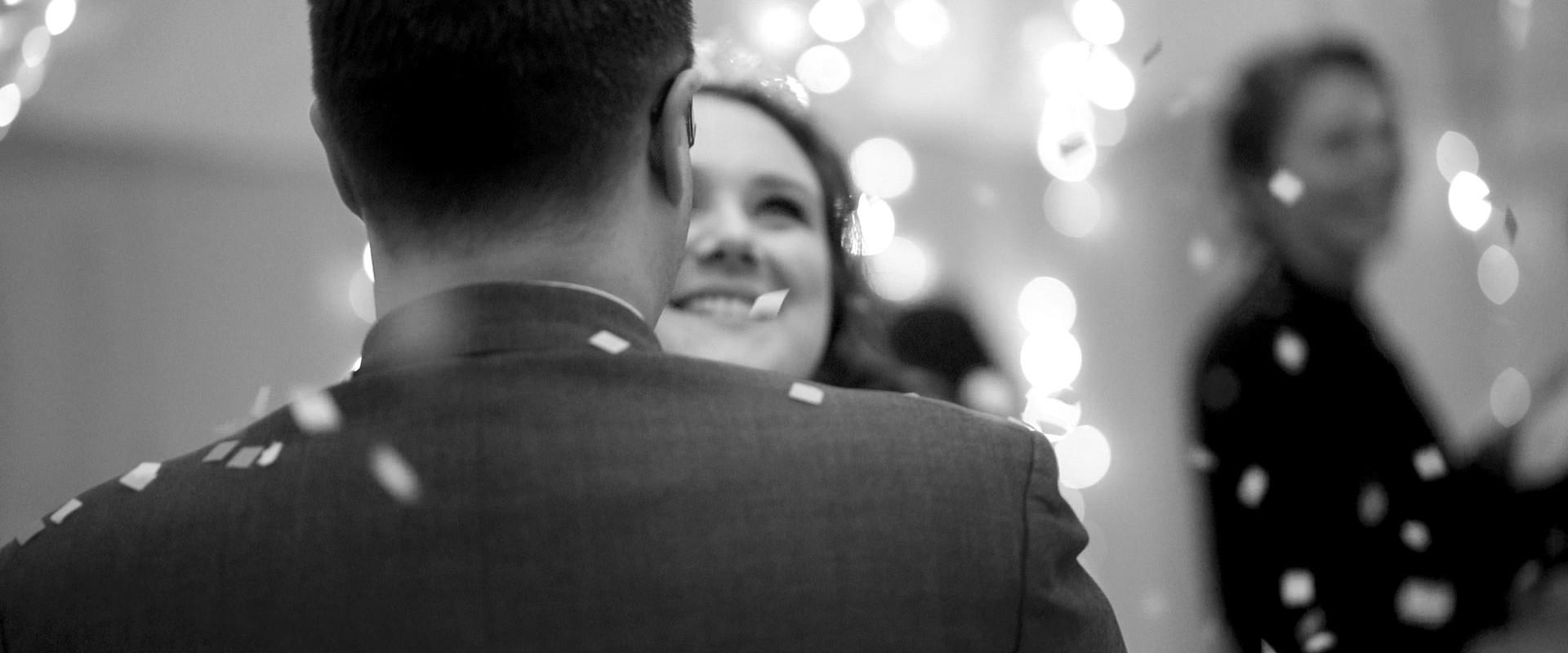 Wedding-ShortFilm-BW.00_06_11_07.Still05