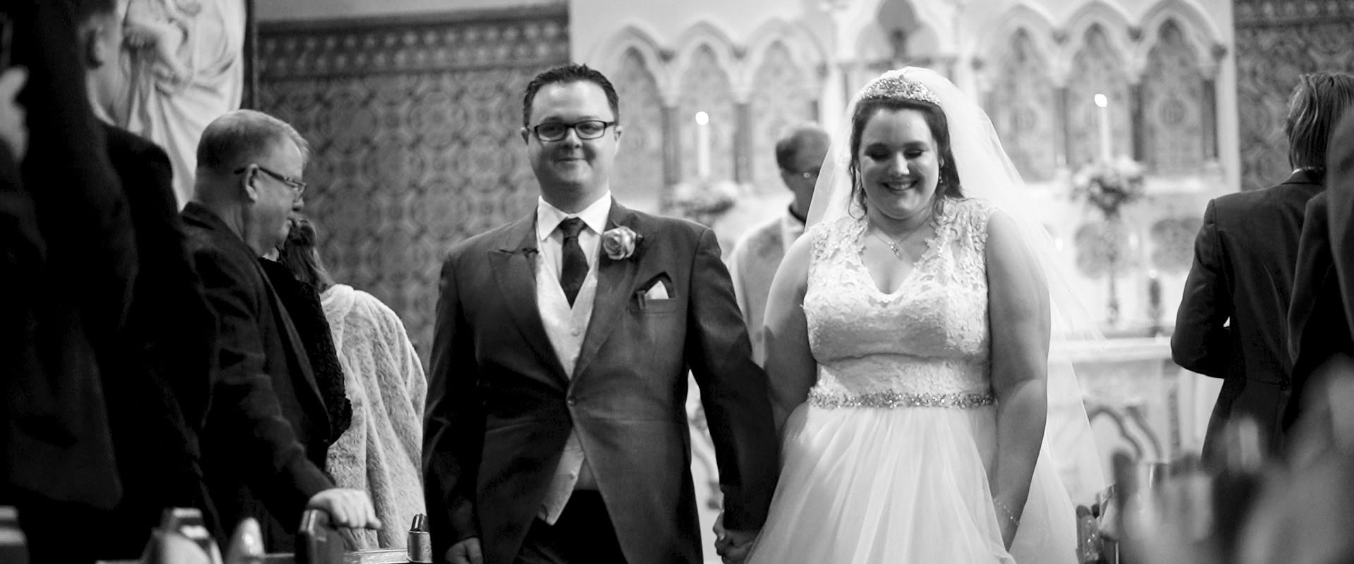 Wedding-ShortFilm-BW.00_04_11_09.Still03