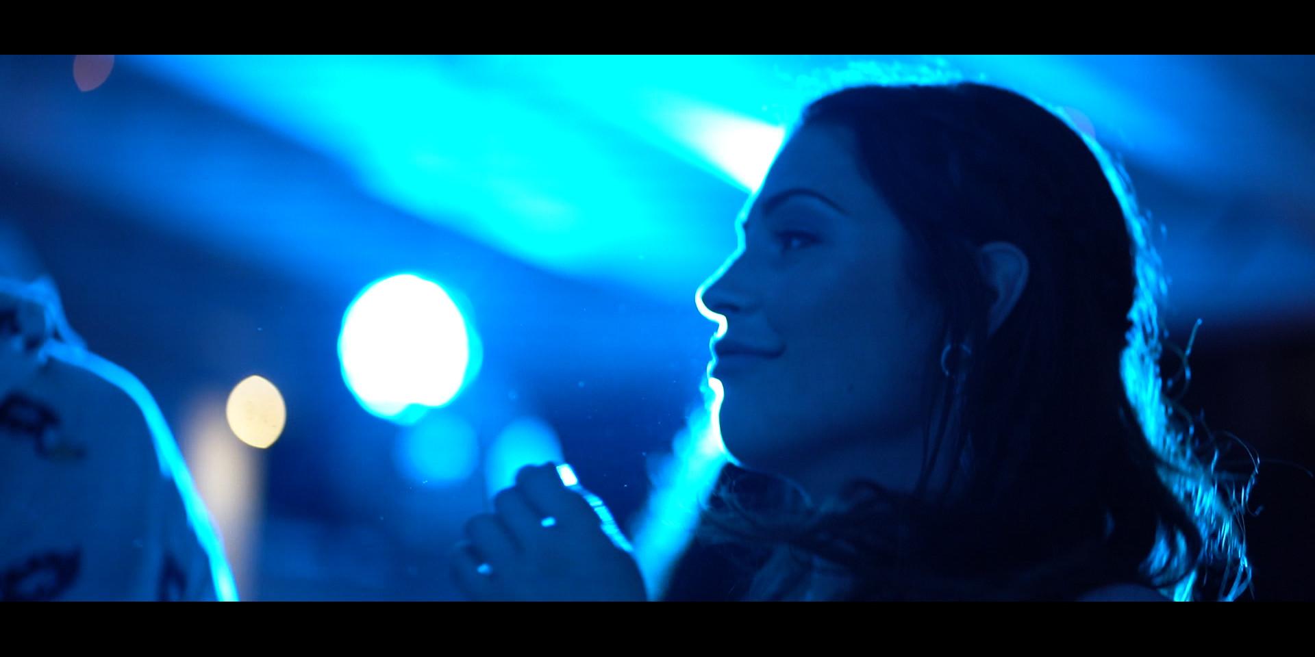 Wedding-ShortFilm.00_03_54_07.Still030.j