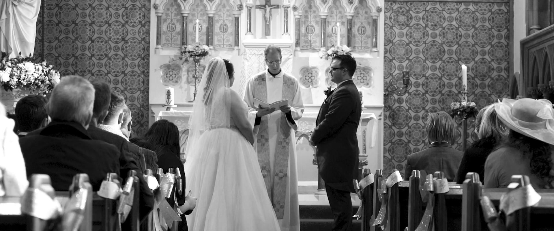 Wedding-ShortFilm-BW.00_02_27_01.Still00