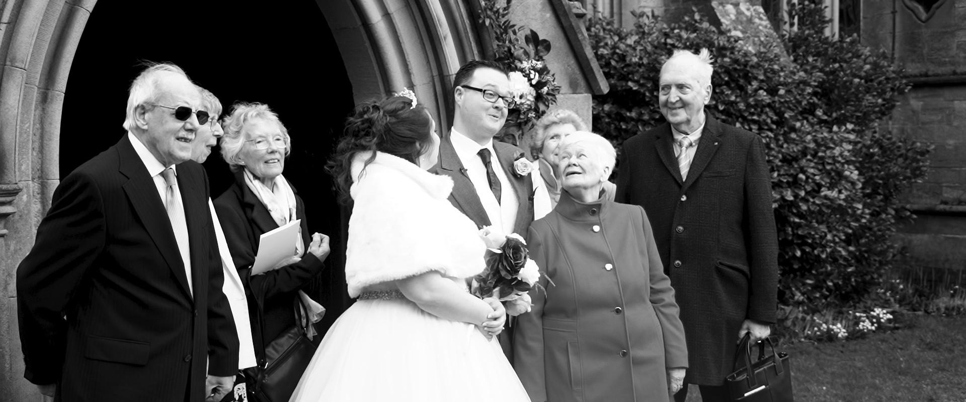 Wedding-ShortFilm-BW.00_04_53_06.Still03