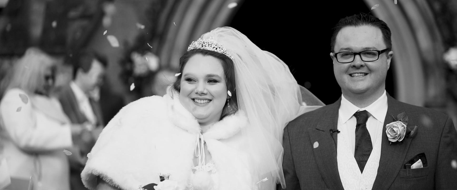 Wedding-ShortFilm-BW.00_04_39_16.Still03