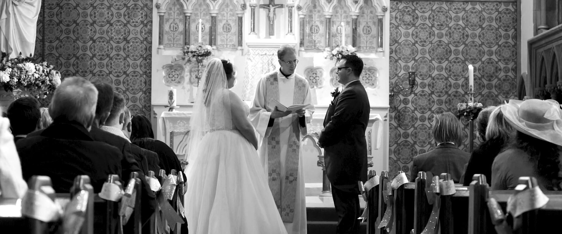Wedding-ShortFilm-BW.00_03_25_09.Still02
