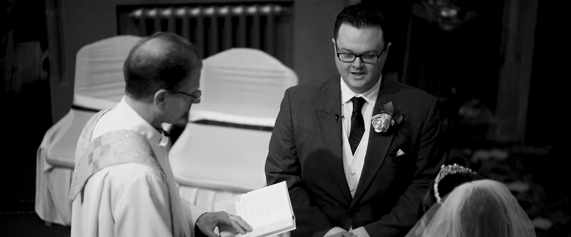 Wedding-ShortFilm-BW.00_03_12_12.Still02