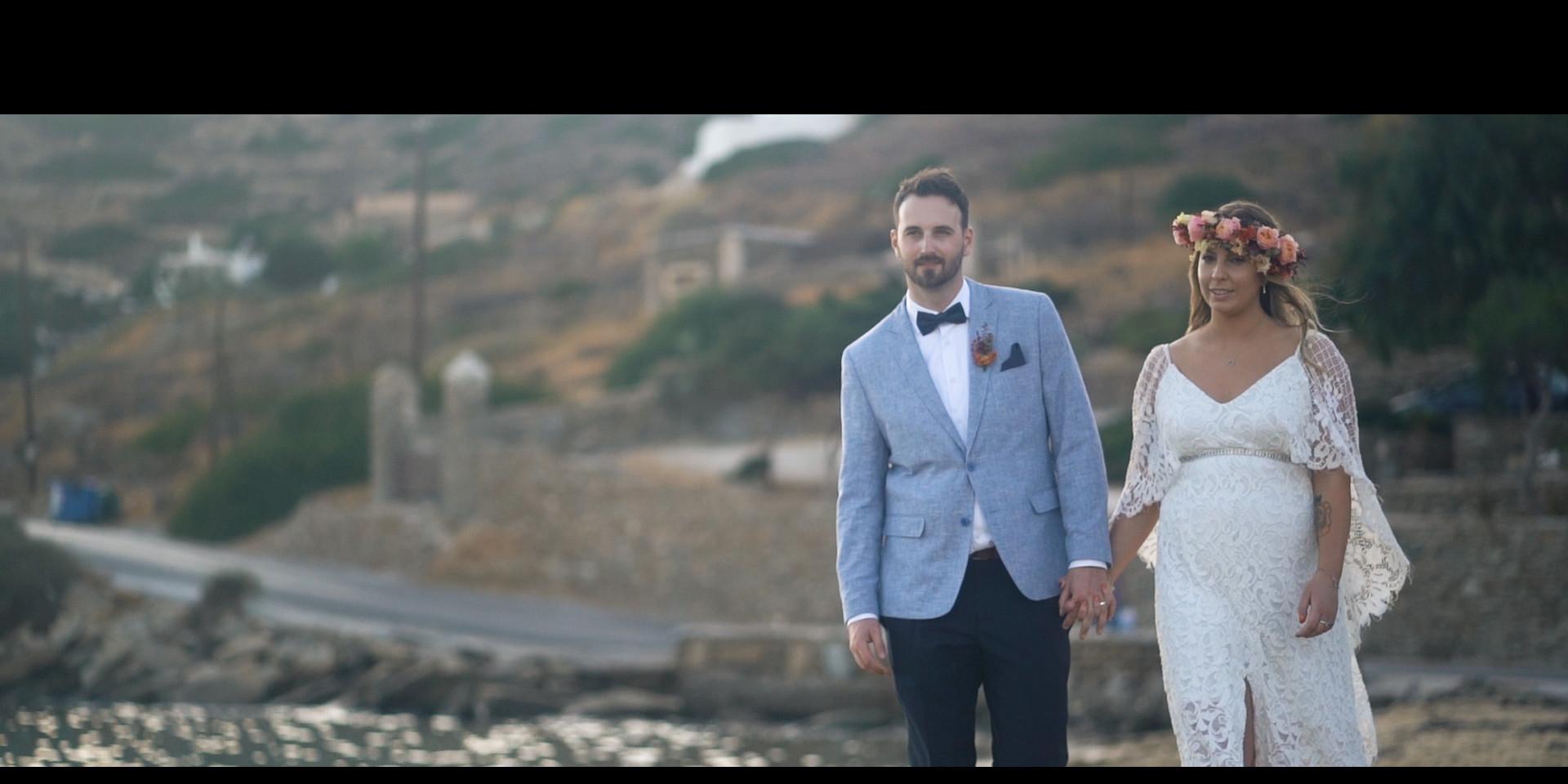 Wedding-ShortFilm.00_00_34_16.Still006.j